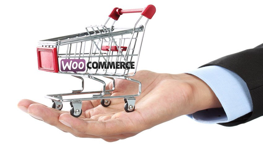 Primer evento WooCommerce Madrid 10
