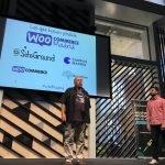¿Por qué una herramienta libre y gratuita como WooCommerce lidera el eCommerce? 11