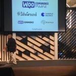 ¿Por qué una herramienta libre y gratuita como WooCommerce lidera el eCommerce? 16