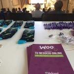 ¿Por qué una herramienta libre y gratuita como WooCommerce lidera el eCommerce? 17
