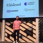 ¿Por qué una herramienta libre y gratuita como WooCommerce lidera el eCommerce? 20