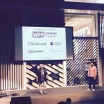 ¿Por qué una herramienta libre y gratuita como WooCommerce lidera el eCommerce? 24