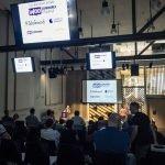 ¿Por qué una herramienta libre y gratuita como WooCommerce lidera el eCommerce? 25