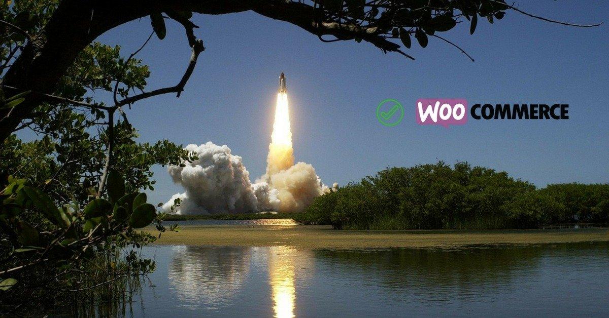 Nuevo evento WooCommerce Madrid: Haz que vuele tu eCommerce 6
